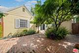 6512 Moore Dr - Photo 35