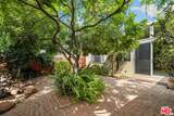 6512 Moore Dr - Photo 36