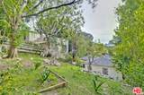 4231 Newdale Dr - Photo 25