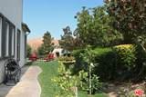15008 Live Oak Springs Canyon Rd - Photo 27