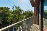 869 Wooster St - Photo 15
