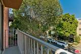 869 Wooster St - Photo 16