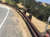 0 Old Topanga Canyon Road - Photo 1