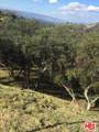 0 Old Topanga Canyon Road - Photo 10