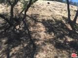 0 Old Topanga Canyon Road - Photo 5