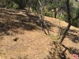 0 Old Topanga Canyon Road - Photo 6
