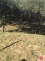 0 Old Topanga Canyon Road - Photo 9