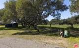 2425 Cebada Canyon Rd - Photo 22