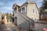 2392 Allesandro Street - Photo 41