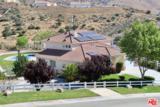 34508 Desert Road - Photo 1