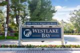 1228 Westlake Boulevard - Photo 2