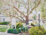 27642 Susan Beth Way - Photo 28
