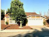37742 Janus Drive - Photo 19