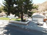 29401 Abelia Road - Photo 25