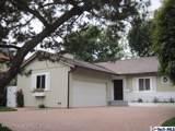 2795 Monterey Road - Photo 2
