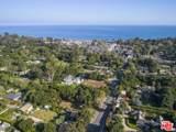 1510 San Leandro Ln - Photo 2
