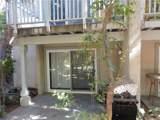 7131 Farralone Avenue - Photo 16
