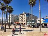 1305 Ocean Front Walk - Photo 1