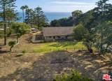3150 Sea Cliff - Photo 25