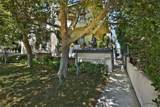 10234 Variel Avenue - Photo 2