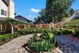 26730 Madigan Drive - Photo 43