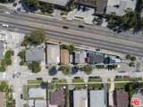 2906 Mansfield Avenue - Photo 2