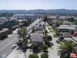 2906 Mansfield Avenue - Photo 4
