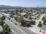 2906 Mansfield Avenue - Photo 5