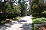 5108 Summertime Lane - Photo 23