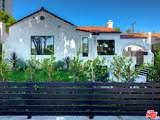 9031 Elevado Street - Photo 1