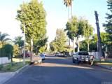 9112 Bartee Avenue - Photo 11