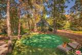 27854 North Bay Rd - Photo 21