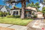 2665 Villa Street - Photo 2