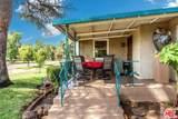 2665 Villa Street - Photo 4