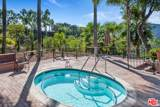 2226 Canyonback Rd - Photo 44
