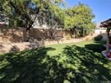 21712 Canyon Heights Circle - Photo 14