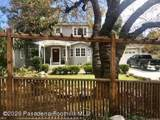3590 Canyon Ridge Drive - Photo 1