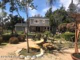 3590 Canyon Ridge Drive - Photo 16