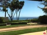 Shoreline Dr - Photo 12