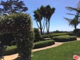 Shoreline Dr - Photo 13