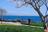 Shoreline Dr - Photo 32