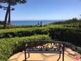 Shoreline Dr - Photo 7