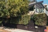 2420 Wilson Avenue - Photo 5