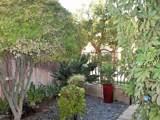 4590 Del Rayo Court - Photo 5