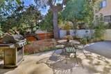 4208 Alhama Drive - Photo 3