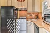 4208 Alhama Drive - Photo 8