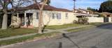 9638 Dorothy Avenue - Photo 15