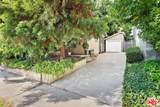1415 Sierra Bonita Ave - Photo 2