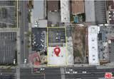 338 Western Ave - Photo 1