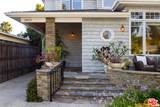 2823 Clune Ave - Photo 34
